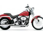 Harley-Davidson Harley Davidson FXSTS/I Softail Springer